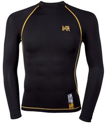 Luta Long Sleeve Performance Rashguard